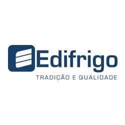 87e6f82bda68 Edifrigo . Tradição e Qualidade . 30 anos :: Ribeirão Preto.SP
